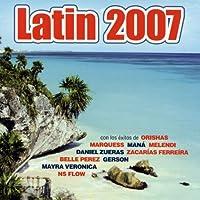 Latin 2007