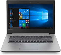 Lenovo ノートパソコン ideapad 330 14.0型FHD Core i5搭載/8GBメモリー/1TB/Office搭載/プラチナグレー/81G2005HJP