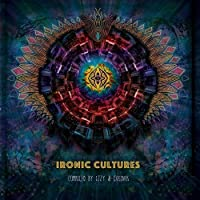 Ironic Cultures Compiled By Iz