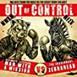 Out of Control (初回生産限定盤) (DVD付)
