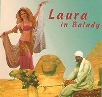 Laura In Balady