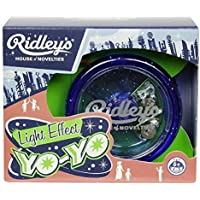 Wild and Wolf Ridley's Utopia Yo-yo [並行輸入品]