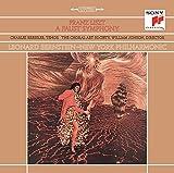リスト:ファウスト交響曲(期間生産限定盤)