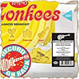Cereal Box Singles [7 inch Analog]