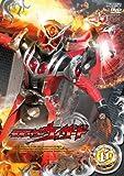 仮面ライダーウィザード VOL.6[DVD]