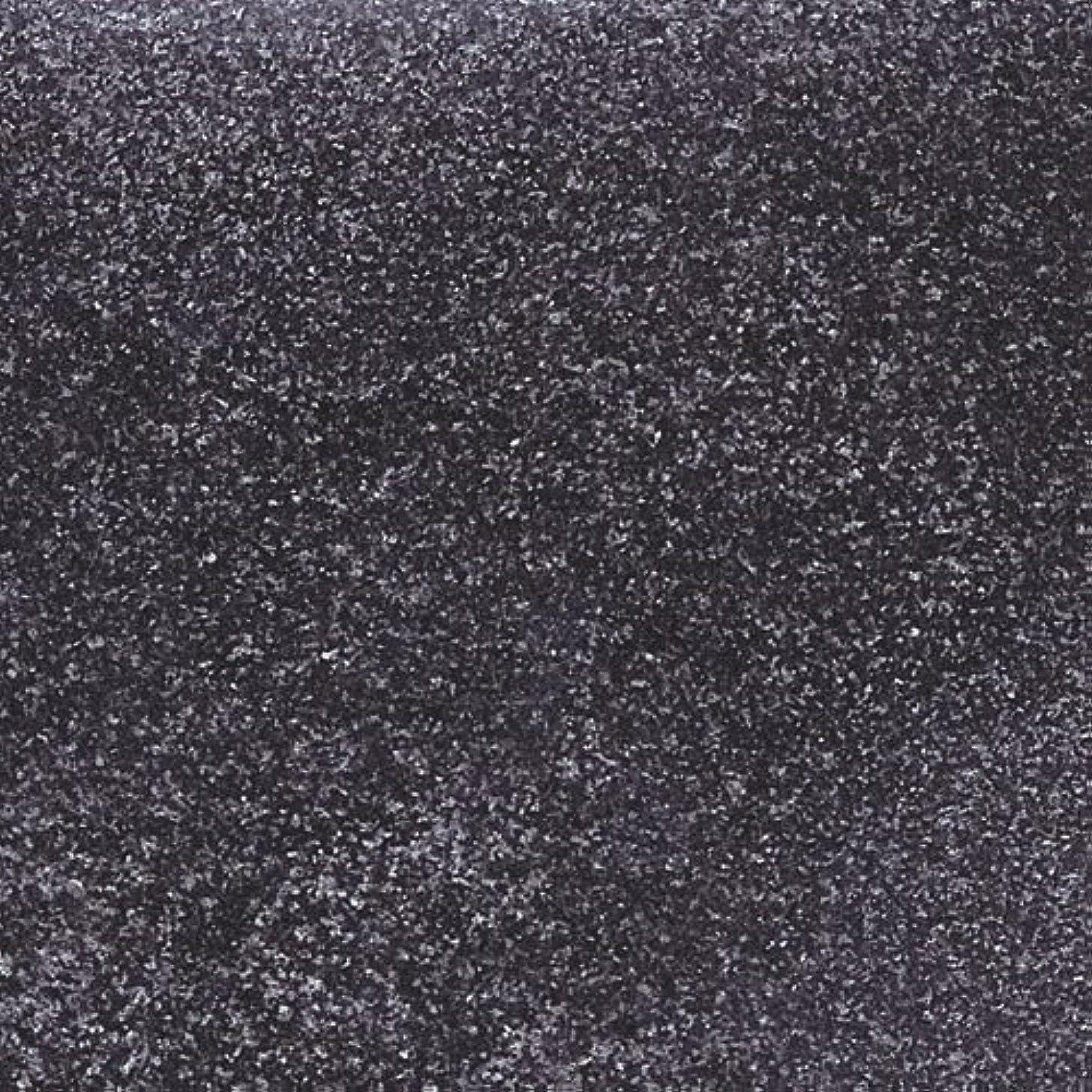 鳥パラナ川感謝しているピカエース ネイル用パウダー ピカエース シャインダスト #458 ミラーブラック 0.5g アート材