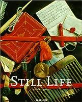 Still Life (Big Art)