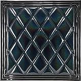 【泥除け 430×450mm】抜群の光沢と立体感♪丈夫で厚みのあるウレタン入り(ブラック黒/フチ黒)