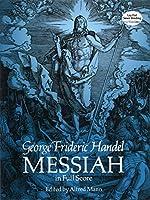 Handel: Messiah: In Full Score