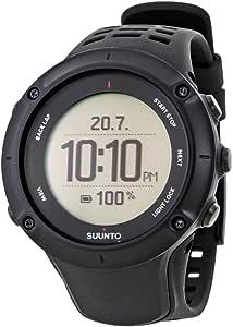 (スント) Suunto Ambit3 Peak Watch Ambit3ピークウォッチ SS020677000 [並行輸入品] DOLZIKGOO