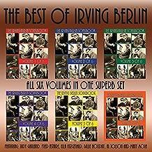 BEST OF IRVING BERLIN / VARIOUS