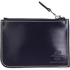 Zip Coin Purse S9640