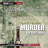 Murder On The Links (BBC Audio Crime)