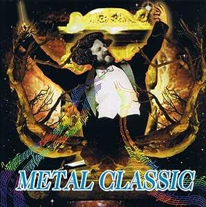 METAL CLASSIC