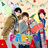 PARTY☆ビート / Trignal