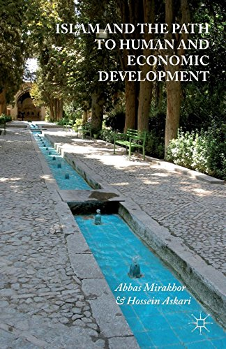 Download Islam and the Path to Human and Economic Development 1137543876