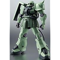 ROBOT魂 機動戦士ガンダム0083 [SIDE MS] MS-06F-2 ザクⅡF2型 ver. A.N.I.M.E…