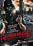 RAMPAGE - SNIPER EN LIBERTE