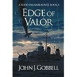 Edge of Valor (5)