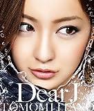 【特典生写真付き】Dear J(Type-C)(DVD付)[初回仕様 抽選券/封入生写真付き]
