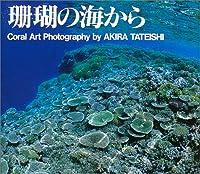 珊瑚の海から