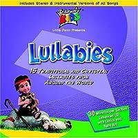 Classics: Lullabies Songs