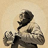 Bring On The Sun [輸入盤 / 2CD] (WAST054CD)_500