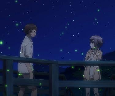 2009年に放送されたテレビアニメ - 『長門有希ちゃんの消失』キョン,長門 有希(ながと ゆき)