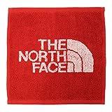 (ザ ノースフェイス) THE NORTH FACE タオル メンズ マキシフレッシュ パフォーマンス S ワンサイズ レッド(R)