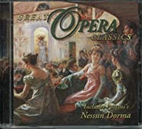 Great Opera Classics