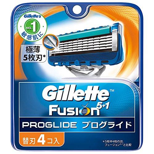 ジレット 髭剃り プログライド フレックスボール マニュアル ...