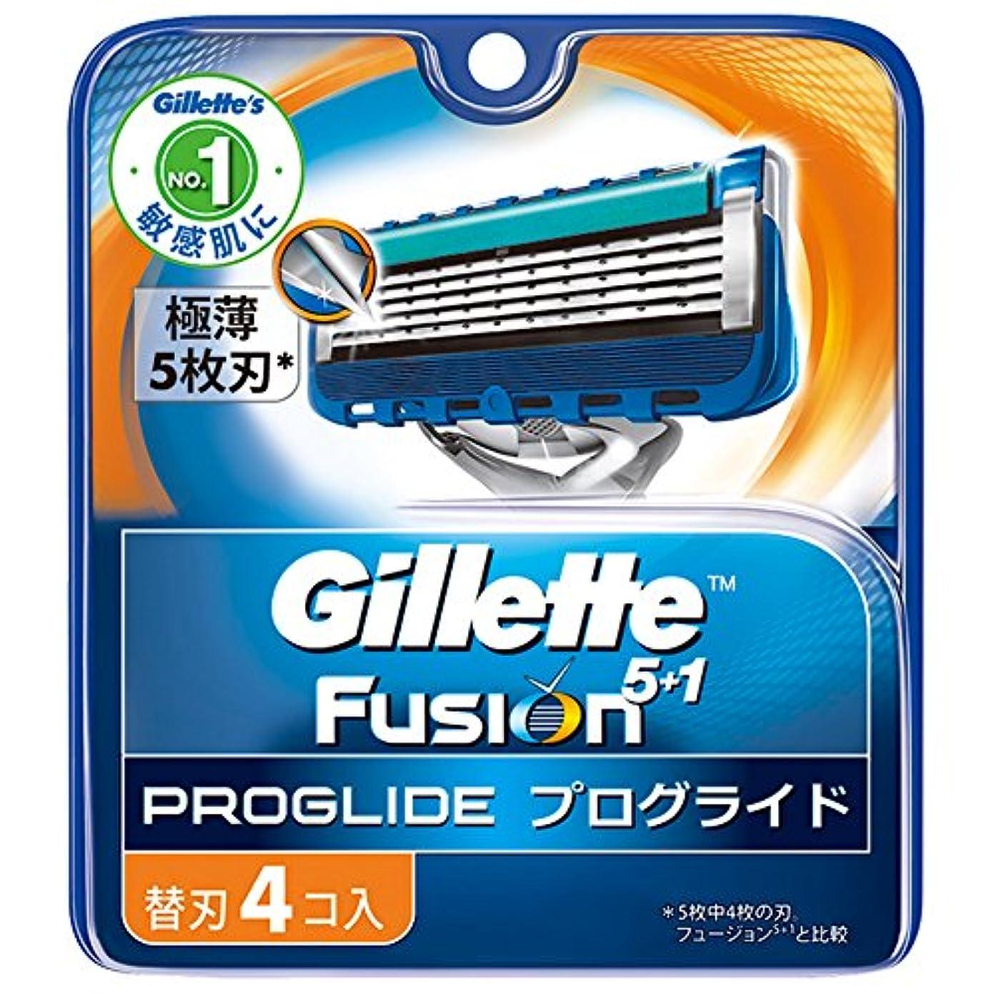全体にプラグスナックジレット 髭剃り プログライド フレックスボール マニュアル 替刃4個入