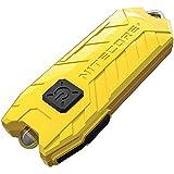 NiteCore Tube Keychain Light T Series 45 Lumen Multi Color Pocket Flashlight