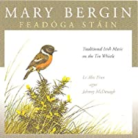 Feadoga Stain 1 by BERGIN MARY (2011-09-20)