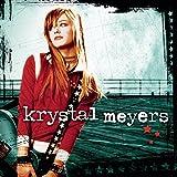 Krystal Meyers