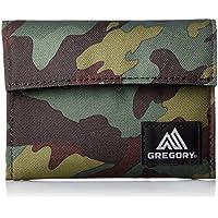 [グレゴリー] 財布 公式 クラシックワレット