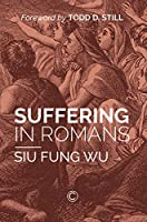 Suffering in Romans (Na)