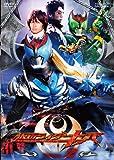 仮面ライダーキバ Volume2[DVD]