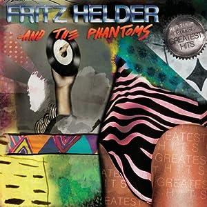 Greatest Hits: Platinum Edition