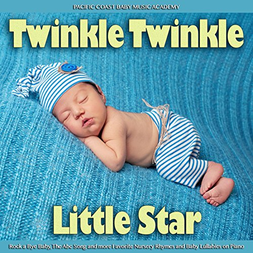 Twinkle Twinkle Little Star, R...