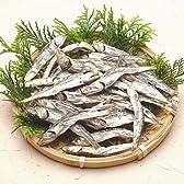 ギフト 煮干し 伊吹島産 いりこ 無添加 銀のいりこ(煮干し、だしじゃこ)500g 香川県産 イノシン酸 おのみち発