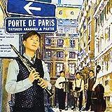 ポルト・ドゥ・パリ
