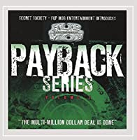 Vol. 1-Payback Series