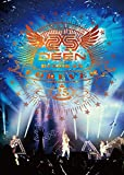 DEEN at BUDOKAN FOREVER ~25th Anniversary~(完全生産限定盤) [Blu-ray]/