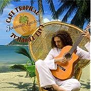 Cafe Tropical
