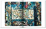 Jackson Pollock: 1912-1956: At the Limit of Painting (Basic Art 2.0) 画像