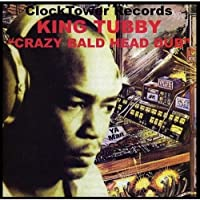 Crazy Bald Head Dub [Analog]