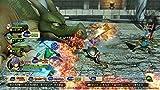 「ドラゴンクエストヒーローズ I・II for Nintendo Switch」の関連画像