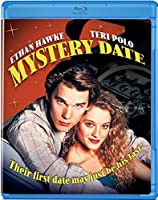 Mystery Date [Blu-ray] [Import]