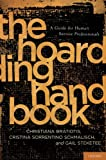 The Hoarding Handbook: A Guide for Human Service Professionals (English Edition) 画像